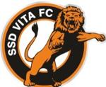 SSD VITA FC