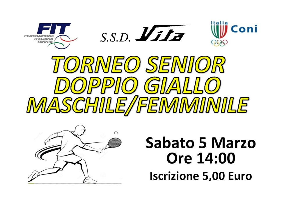 torneo adulti-page-001