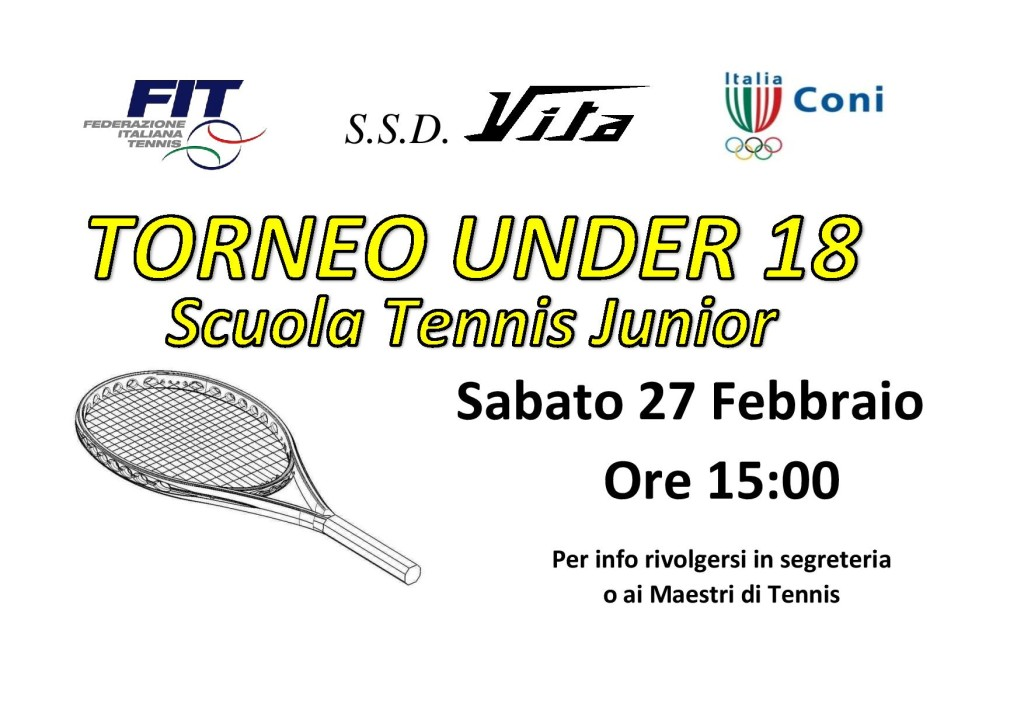 torneo bambini-page-001